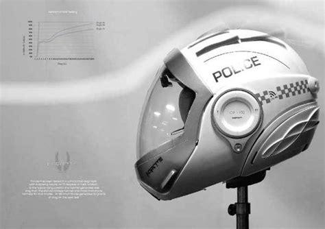 helmet design presentation forcite helmet on industrial design served panel