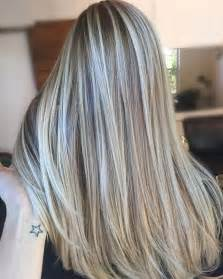 frosted gray hair pictures best 25 frosted hair ideas on pinterest gray hair