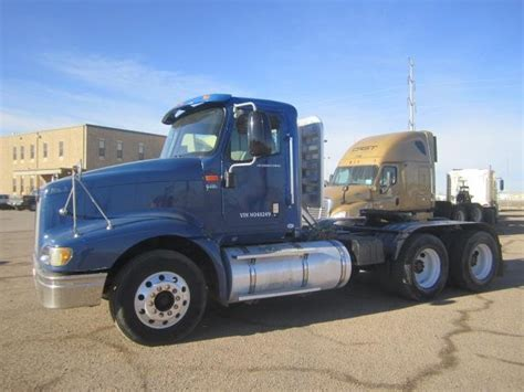 amarillo truck international trucks in amarillo tx for sale used trucks