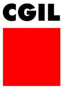 file cgil logo jpg wikimedia commons
