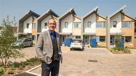 british home design tv shows grand designs episode guide show summary and schedule