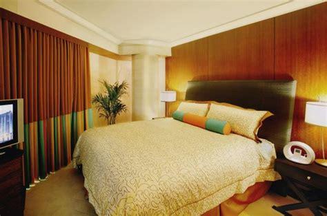 great room suite mandalay bay mandalay bay hotel casino resort