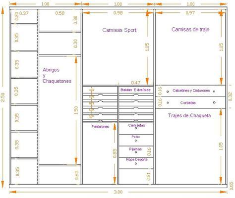 buscando un plan 8427204167 pin de cristina garcia en t carpinteria buscar con google buscando y google