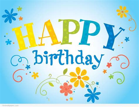 Happy Birthday Wishes Quotes In The Great Birthday Poems For Your Best Friend Happy