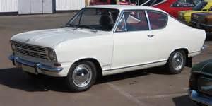 1966 Opel Kadett 1966 Opel Kadett Photos Informations Articles