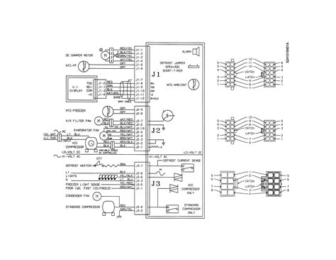 kenmore maker wiring diagram 4k wallpapers