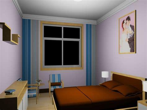 interior design ideas   day january