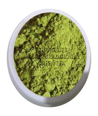 Masker Hijau masker green tea masker badan green tea masker wajah