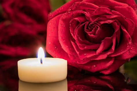 candele rosse 20 quotes to help you remember to keep alive