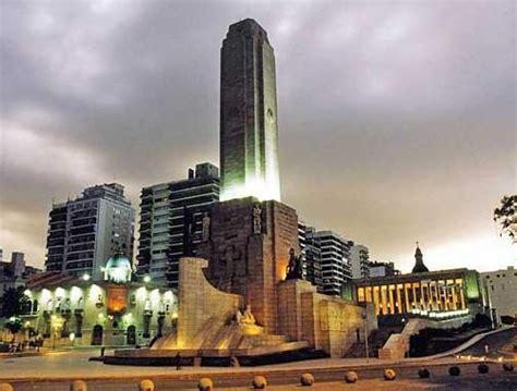 cior centro de imagenes odontologicas rosario principales atractivos de la ciudad de rosario argentina
