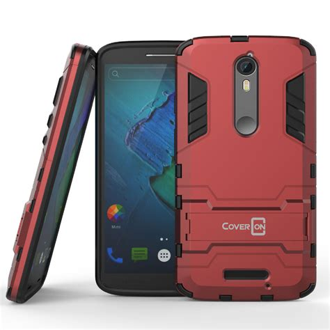 motorola bounce to sell as 28 images coveron 174 for