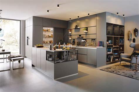 Cucine Elettrodomestici - cucine elettrodomestici