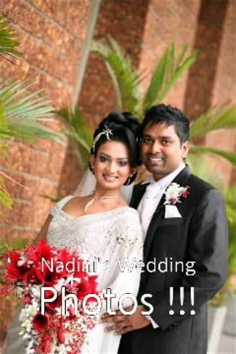 Wedding 4tos by Gossipguysl Gossip Unlimited Roshan Ranawana S