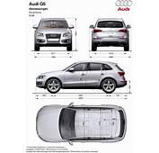 Audi Q5 Specs  Image 125