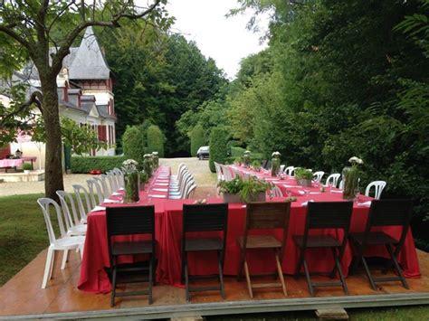 jardins saveurs traiteurs et wedding cake hautes