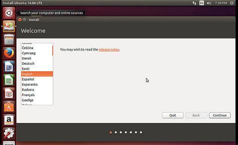 compress pdf ubuntu gui how to install ubuntu desktop behind a proxy ask xmodulo