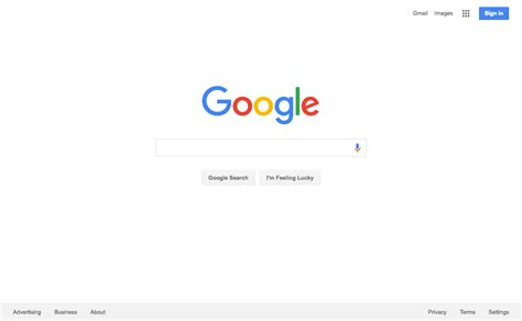 web search 7 essential tips for that every new boston student needs