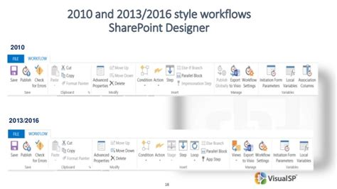 office 365 approval workflow create powerful sharepoint designer workflows in office