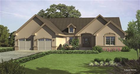kenmare of generation ranch collection excel modular homes