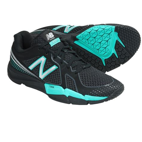 cross shoes for 9cheap new balance wx997 cross shoes for