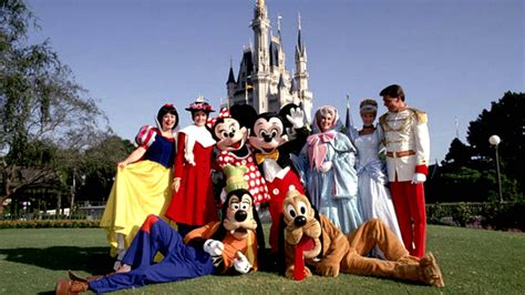 walt disney world disney yournaperville com