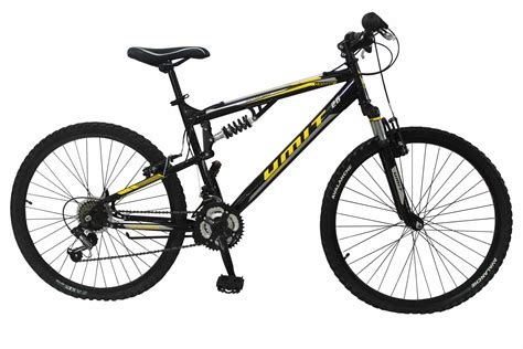 berta monta en bici bicicletas