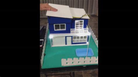 casa inteligente casa inteligente automa 231 227 o residencial arduino youtube