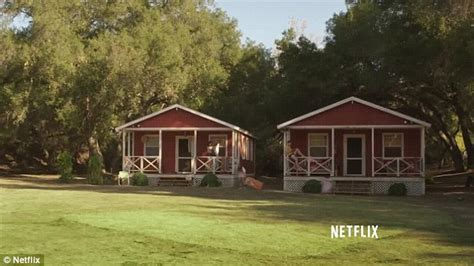 theme song wet hot american summer bradley cooper and amy poehler star in netflix s wet hot