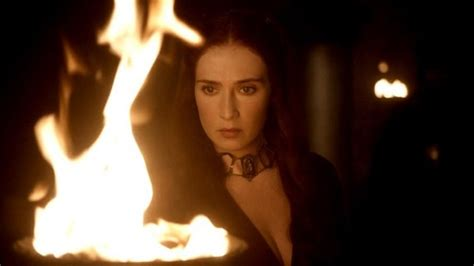 Who Is The Lord Of Light by Bran Is R Hllor Lord Of Light 5 Theories On Bran From Of Thrones That Will Your
