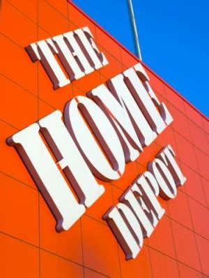 army veteran sues home depot alleging disability