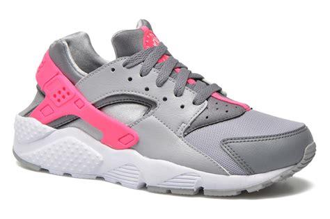 nike wide basketball shoes nike basketball shoes that run wide style guru fashion