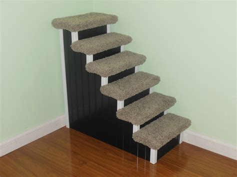 pet stairs for high beds pet steps for small dogs 28 high doggie steps for beds