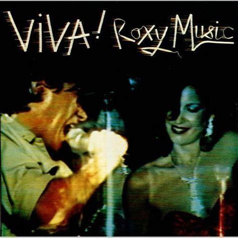 Cover Viva Viva Mp3 Buy Tracklist