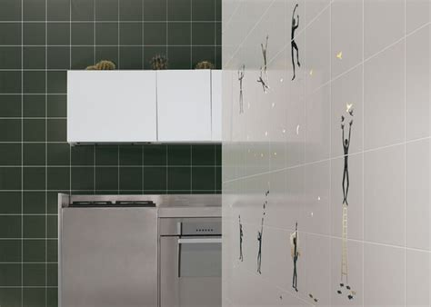 piastrelle vittuone ceramica bardelli products collections and more architonic