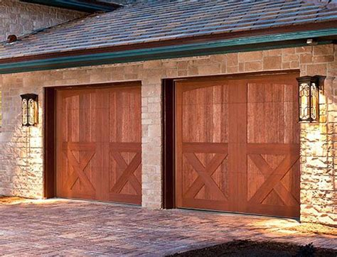 Chicago Overhead Door Garage Door Specialists Inc Chicago Garage Doors Openers