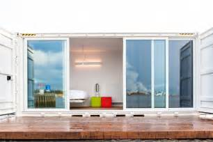 20 foot shipping container home shipping container homes 20 ft shipping container hotel