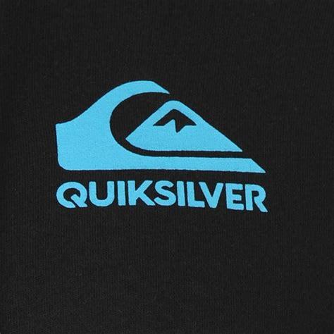 Sold Quilsilver quiksilver quiksilver logo zip hoody mens mens hoodies