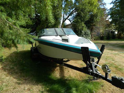 centurion ski boats for sale ski centurion falcon sport bowrider 1998 for sale for