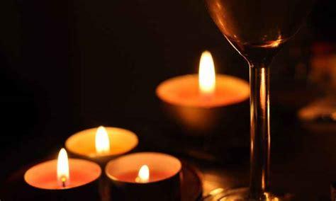 candele afrodisiache gastronomia il vino 232 una bevanda con poteri afrodisiaci