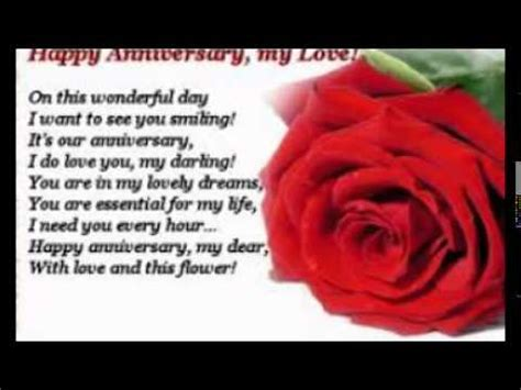 Wedding Anniversary Quote For Whatsapp by Anniversary Status For Whatsapp Anniversary