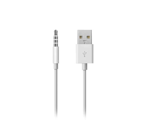 Kabel Data Sync Usb Cable Apple Iphone Ipod 1 2 3 3gs 4 4s Ori apple ipod shuffle usb cable digicape