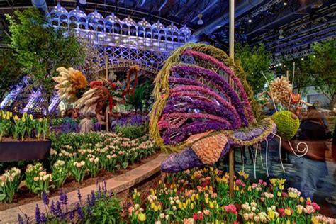 philadelphia flower and garden show philadelphia flower show