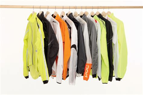 best cycling windbreaker the best cycling windbreaker jackets cycling weekly