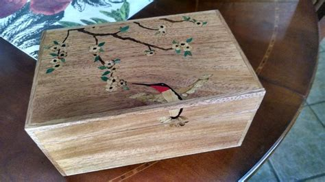 wood images  pinterest wood working boxes