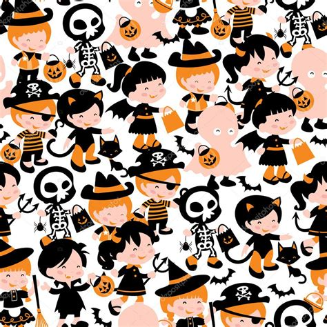 halloween pattern tumblr cute halloween patterns backgrounds www imgkid com the