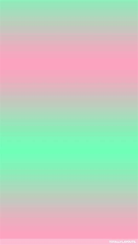 wallpaper green blue pink pink and green iphone wallpaper background iphone