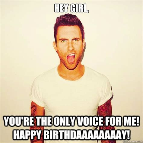 Adam Levine Meme - funny adam levine birthday wishes maroon 5 pinterest