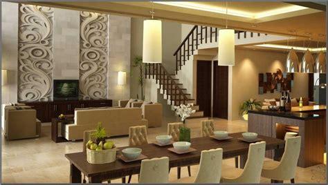 desain interior rumah mewah  sofa minimalis sakti desain
