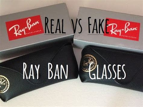 How To Tell If A L Is Real by How To Tell The Difference Between Real And Ban
