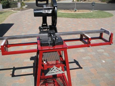 chop saw bench best 25 metal chop saw ideas on pinterest chop saw